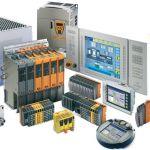 Ремонт частотных преобразователей; сервоприводов; серводвигателей, ЧПУ, ПЛК