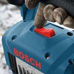 Аренда (прокат) молоток отбойный ( бетонолом )  Bosch
